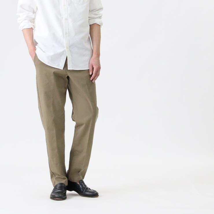 Right-on【MEN】のパンツ・ズボン/パンツ・ズボン全般 | 詳細画像