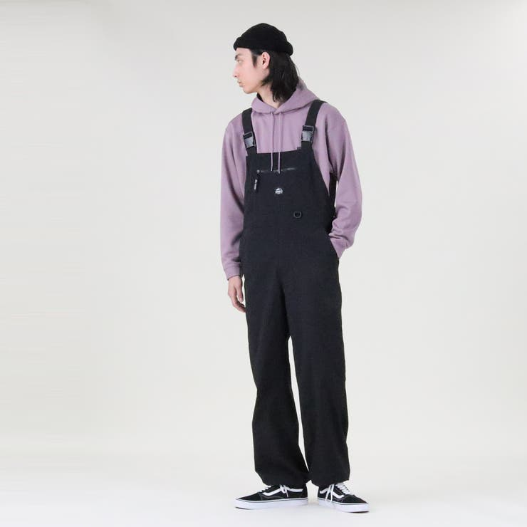 Right-on【MEN】のパンツ・ズボン/オールインワン・つなぎ | 詳細画像