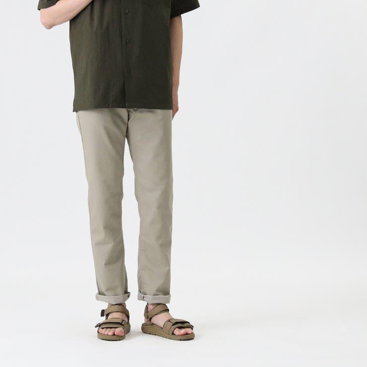Right-on【MEN】のパンツ・ズボン/パンツ・ズボン全般   詳細画像