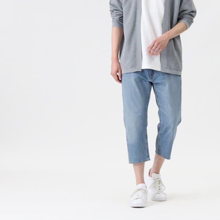 Right-on【MEN】のパンツ・ズボン/ショートパンツ   詳細画像