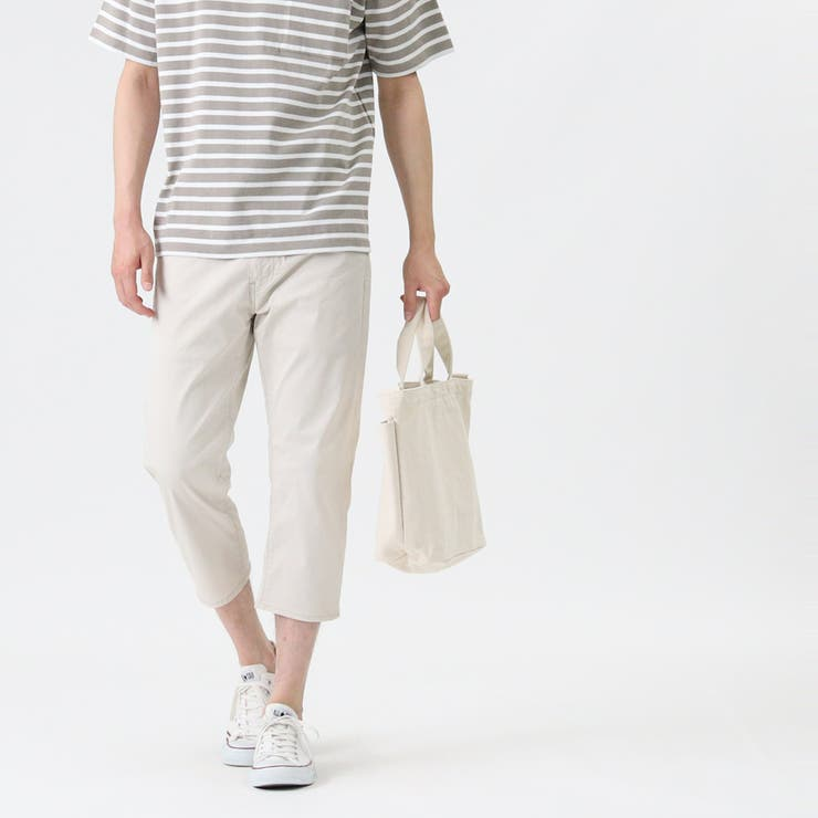 Right-on【MEN】のパンツ・ズボン/ショートパンツ | 詳細画像