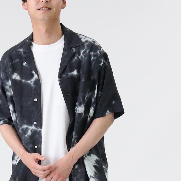 Right-on【MEN】のトップス/シャツ | 詳細画像