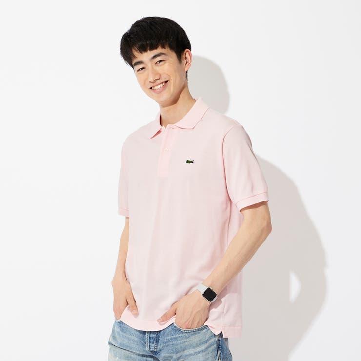 Right-on【MEN】のトップス/ポロシャツ | 詳細画像