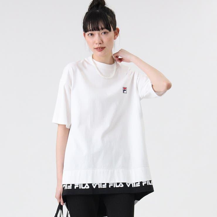 Right-on【MEN】のトップス/Tシャツ | 詳細画像