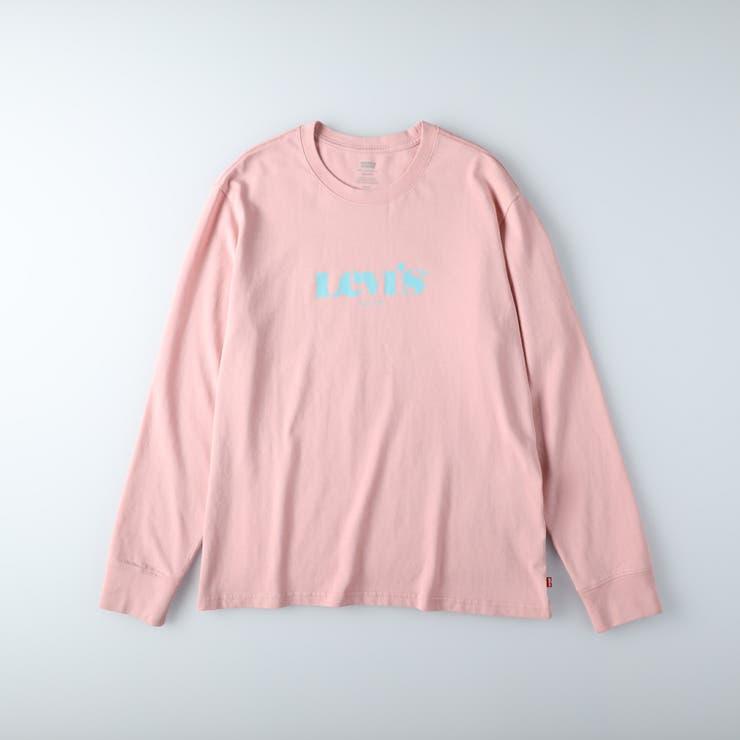 Right-on【MEN】のトップス/Tシャツ   詳細画像