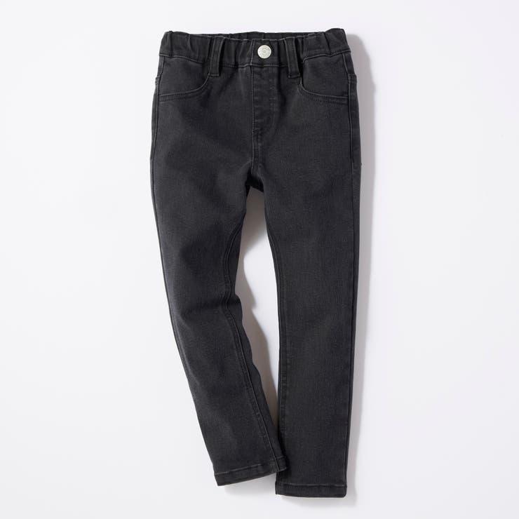 Right-on【KIDS】のパンツ・ズボン/テーパードパンツ | 詳細画像