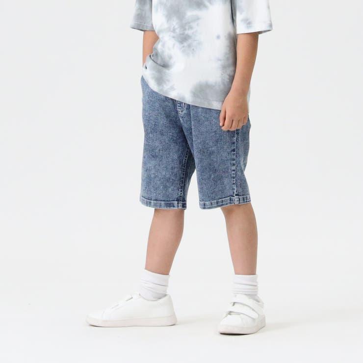 Right-on【KIDS】のパンツ・ズボン/ショートパンツ | 詳細画像