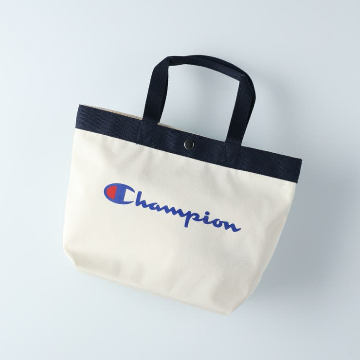 Right-on【MEN】のバッグ・鞄/トートバッグ | 詳細画像