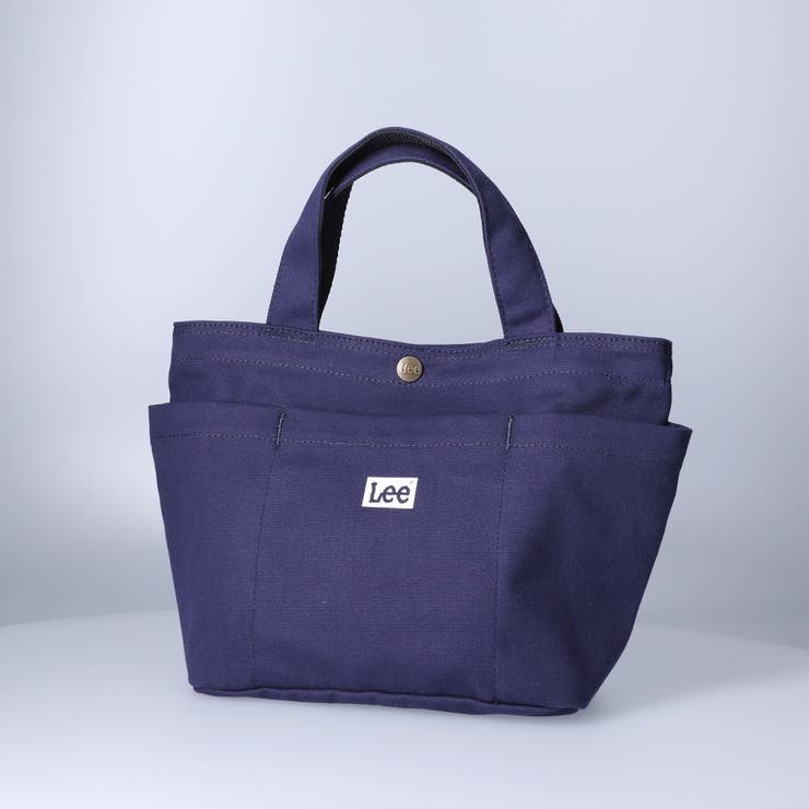Right-on【WOMEN】のバッグ・鞄/トートバッグ   詳細画像