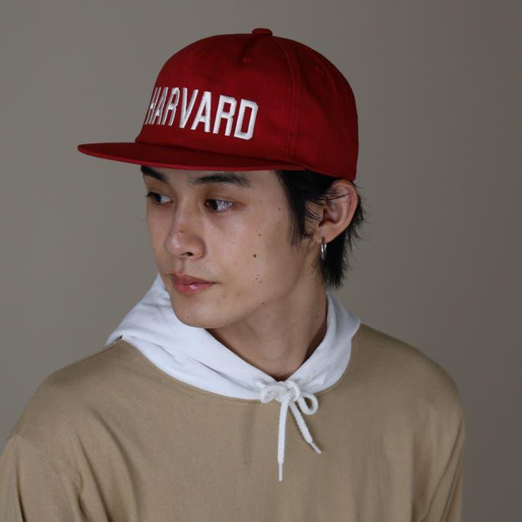Right-on【MEN】の帽子/帽子全般 | 詳細画像