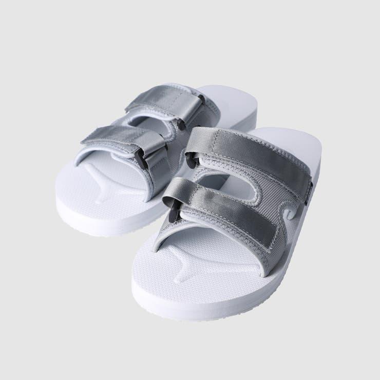 Right-on【MEN】のシューズ・靴/サンダル | 詳細画像