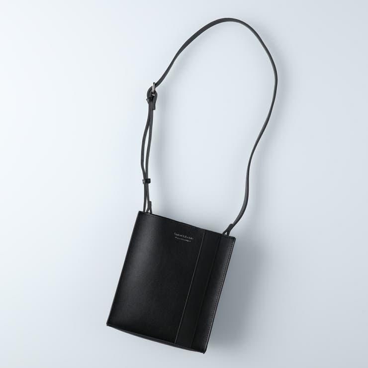 Right-on【MEN】のバッグ・鞄/ショルダーバッグ   詳細画像