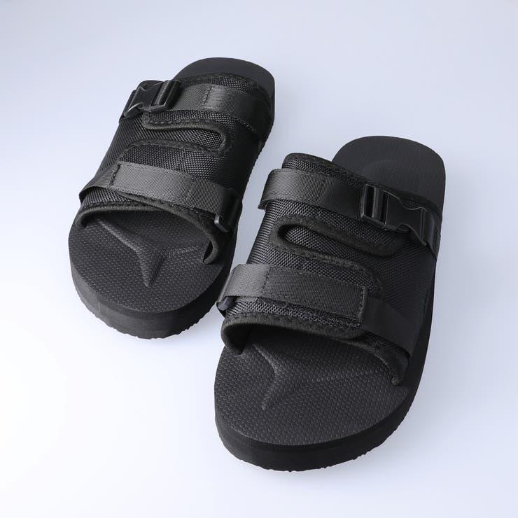 Right-on【MEN】のシューズ・靴/サンダル   詳細画像