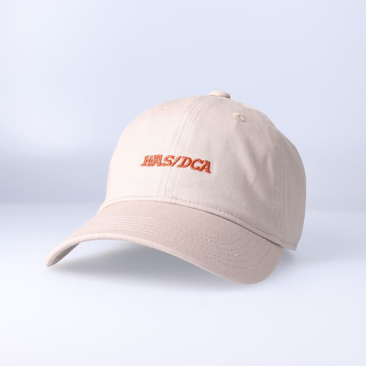 Right-on【MEN】の帽子/帽子全般   詳細画像