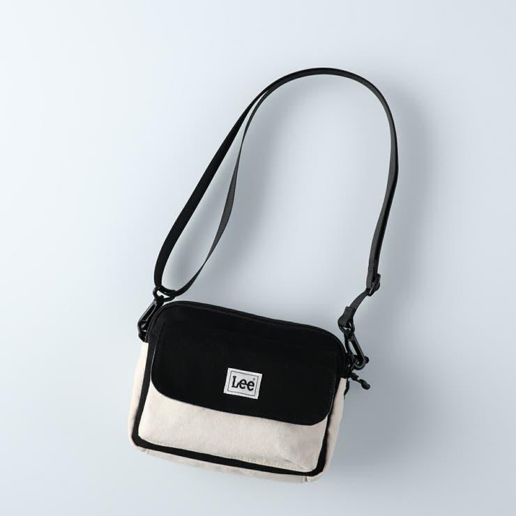 Right-on【WOMEN】のバッグ・鞄/ショルダーバッグ   詳細画像