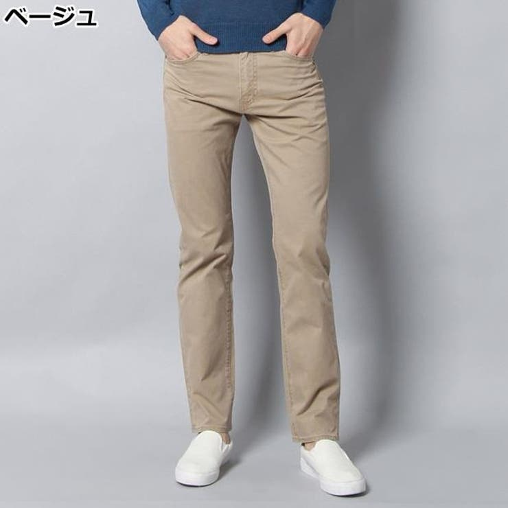 513���[�V�����t�B�b�g �����YRight-on,���C�g�I��,08513-0662,Levi's,���[�o�C�X