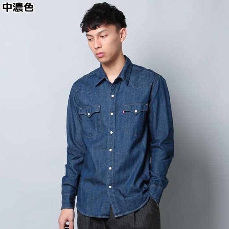 �f�j���E�G�X�^���V���c �����YRight-on,���C�g�I��,66986-0020,Levi's,���[�o�C�X