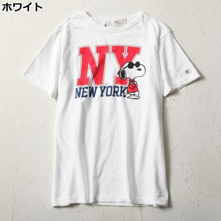 �X�k�[�s�[NY T�V���c �����YRight-on,���C�g�I��,C9-F306,CHAMPION,�`�����s�I��