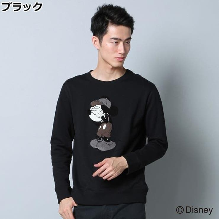 �~�b�L�[�T�K���X�E�F�b�g �����YRight-on,���C�g�I��,DN-3814102,DISNEY,�f�B�Y�j�[
