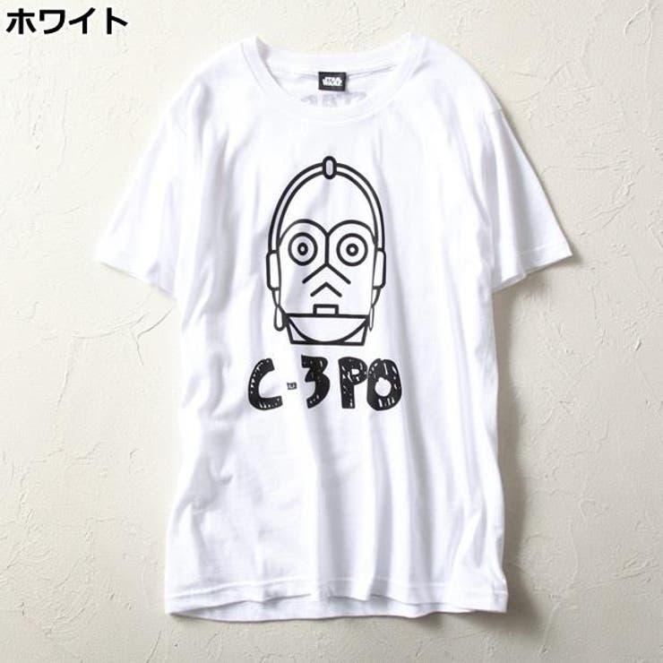 C-3PO T�V���c �����YRight-on,���C�g�I��,SW371140001-C,STARWARS,�X�^�[�E�H�[�Y