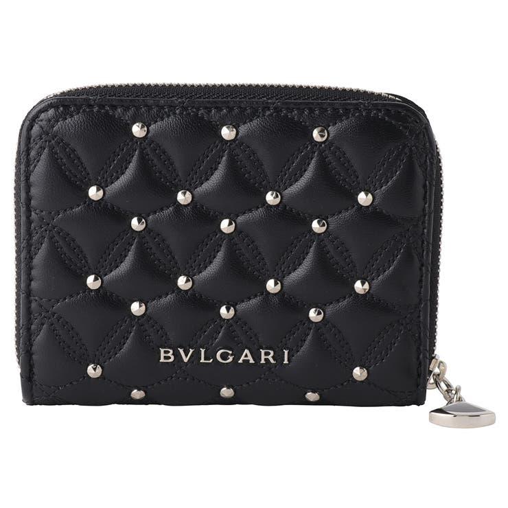 Riverall【women】の財布/コインケース・小銭入れ | 詳細画像