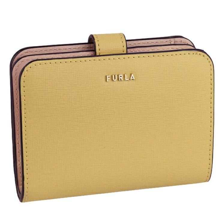 フルラ FURLA 二つ折り財布 pcy0unob300000603s | Riverall【women】 | 詳細画像1