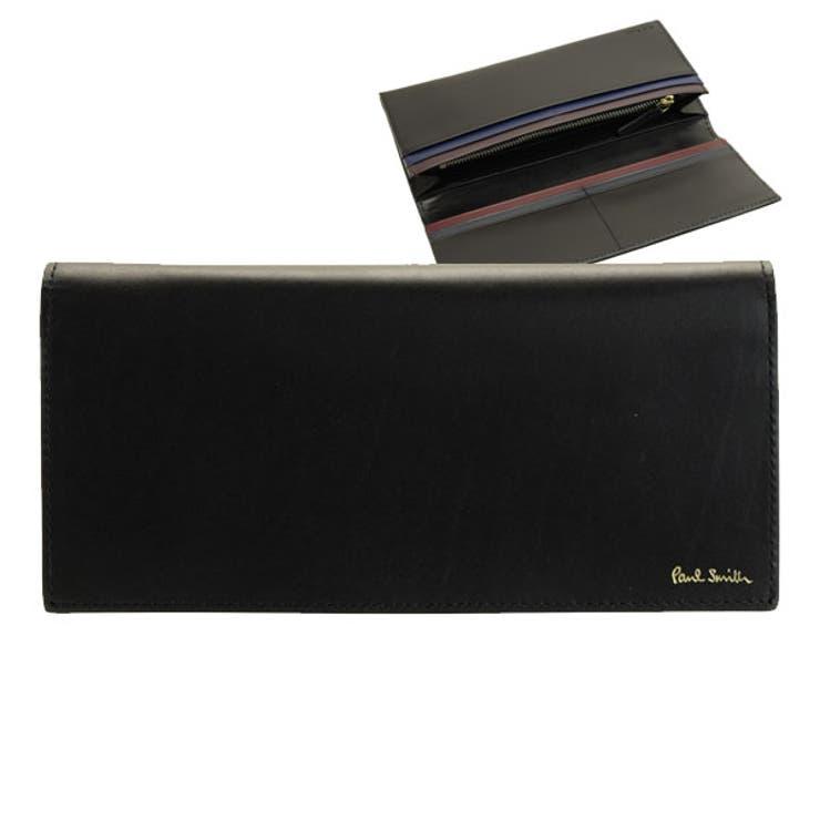 Riverall【men】の財布/財布全般 | 詳細画像