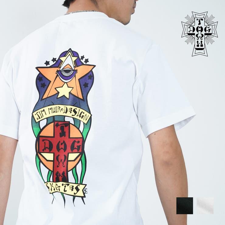 DOG TOWN TRIPLANE | ROCK STE  | 詳細画像1