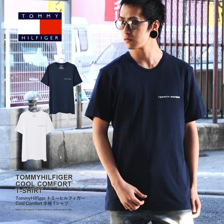 TommyHilfiger トミーヒルフィガー Cool | ROCK STE  | 詳細画像1