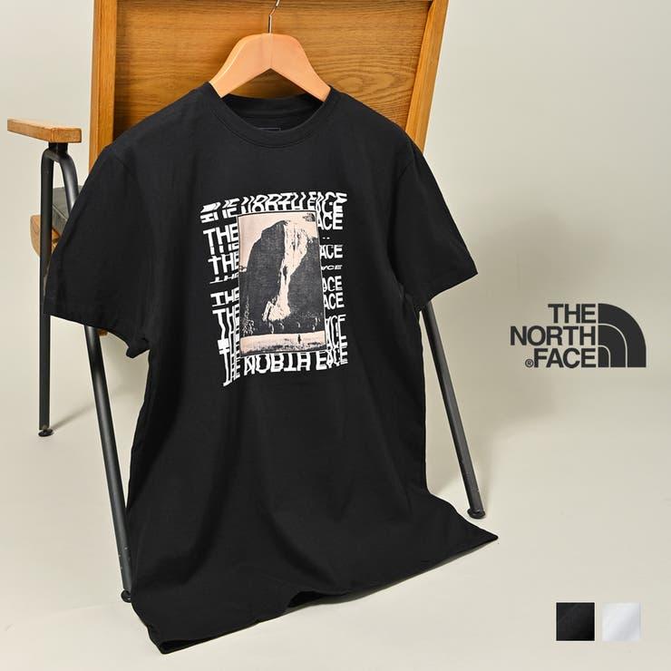 ROCK STE のトップス/Tシャツ   詳細画像