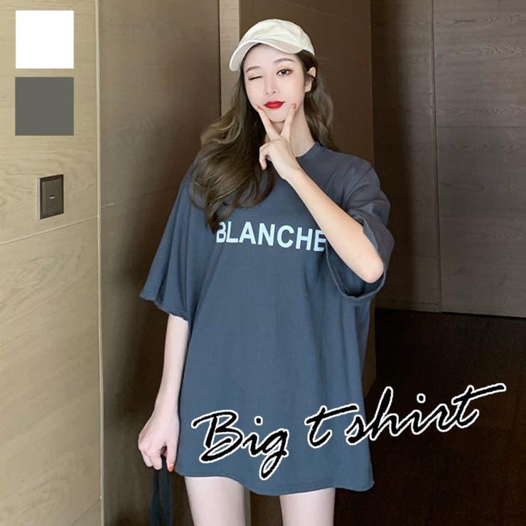 レディース Tシャツ tシャツ | Rodic | 詳細画像1