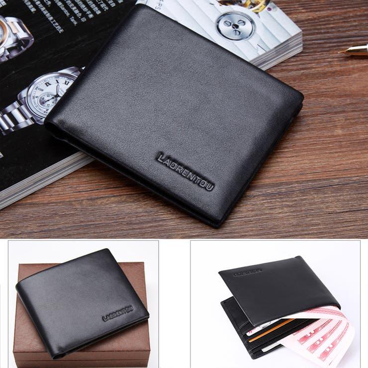 財布 折りたたみ 折りたたみ財布 メンズ メンズ小物 メンズファッション カード入れ カードケース 札入れ 小物 シンプル 無地