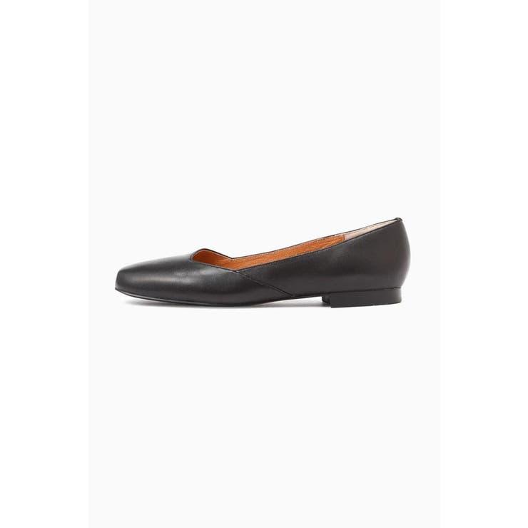 ROSE BUDのシューズ・靴/フラットシューズ | 詳細画像
