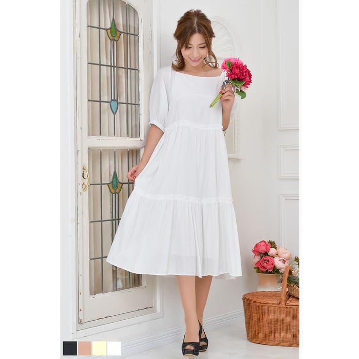 Royal Cheaperのワンピース・ドレス/ワンピース   詳細画像