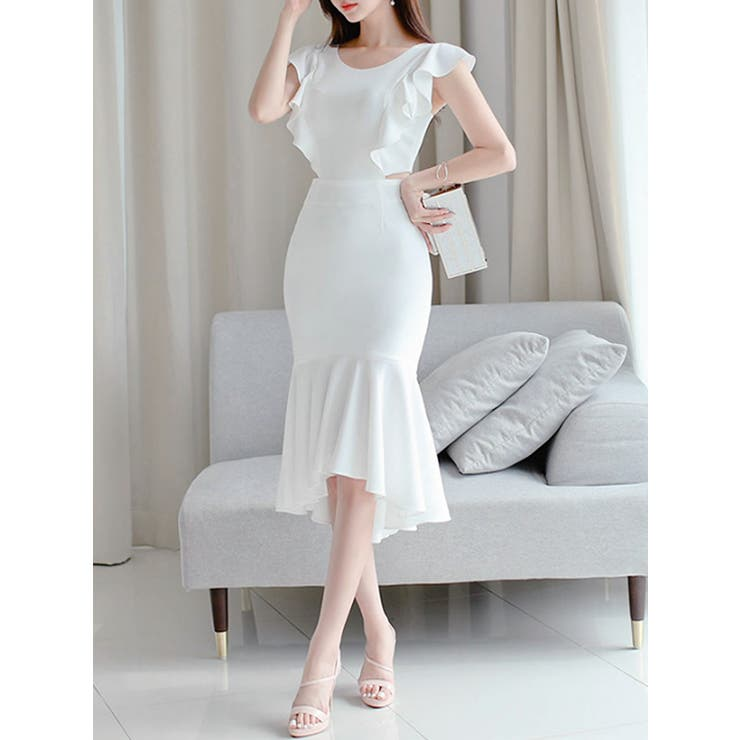 Royal Cheaperのワンピース・ドレス/ワンピース | 詳細画像