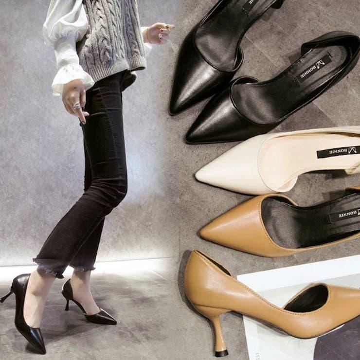 Ruttaのシューズ・靴/ミュール | 詳細画像