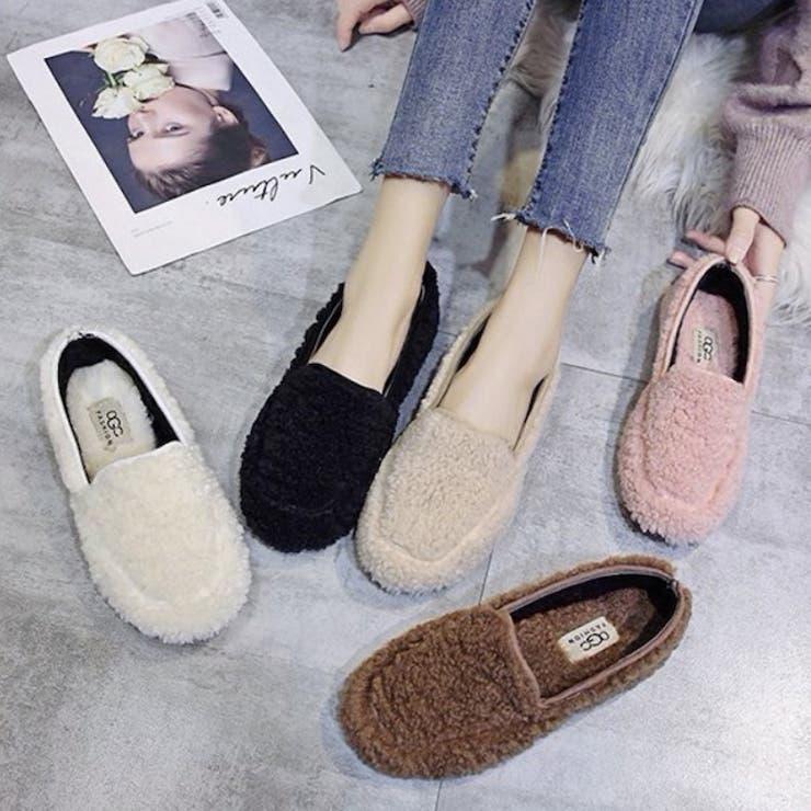 Ruttaのシューズ・靴/スニーカー | 詳細画像