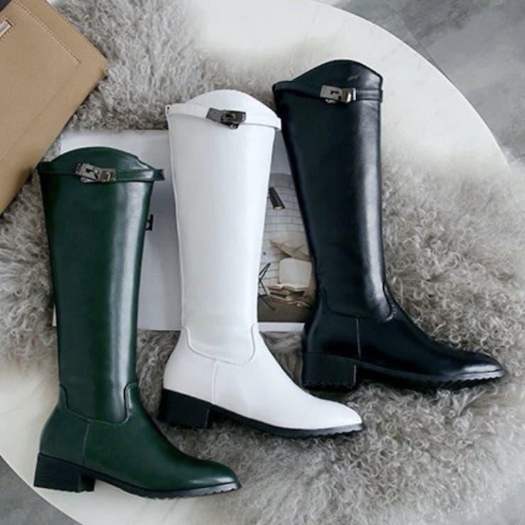 Ruttaのシューズ・靴/ブーツ | 詳細画像