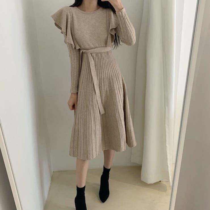 Ruttaのワンピース・ドレス/マキシワンピース | 詳細画像