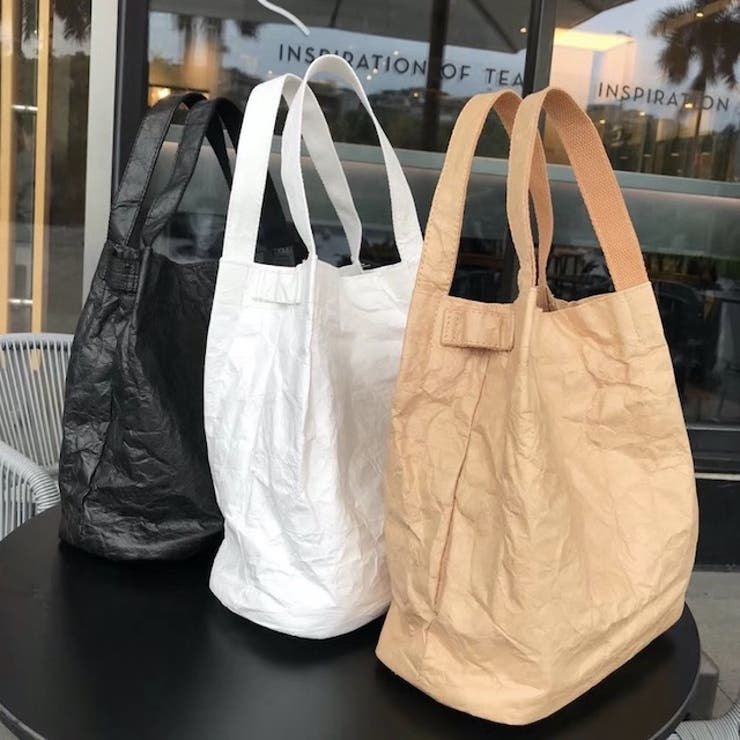 Ruttaのバッグ・鞄/トートバッグ | 詳細画像