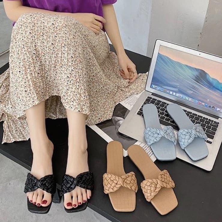 Ruttaのシューズ・靴/サンダル   詳細画像