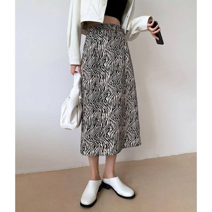 Ruttaのスカート/ロングスカート | 詳細画像