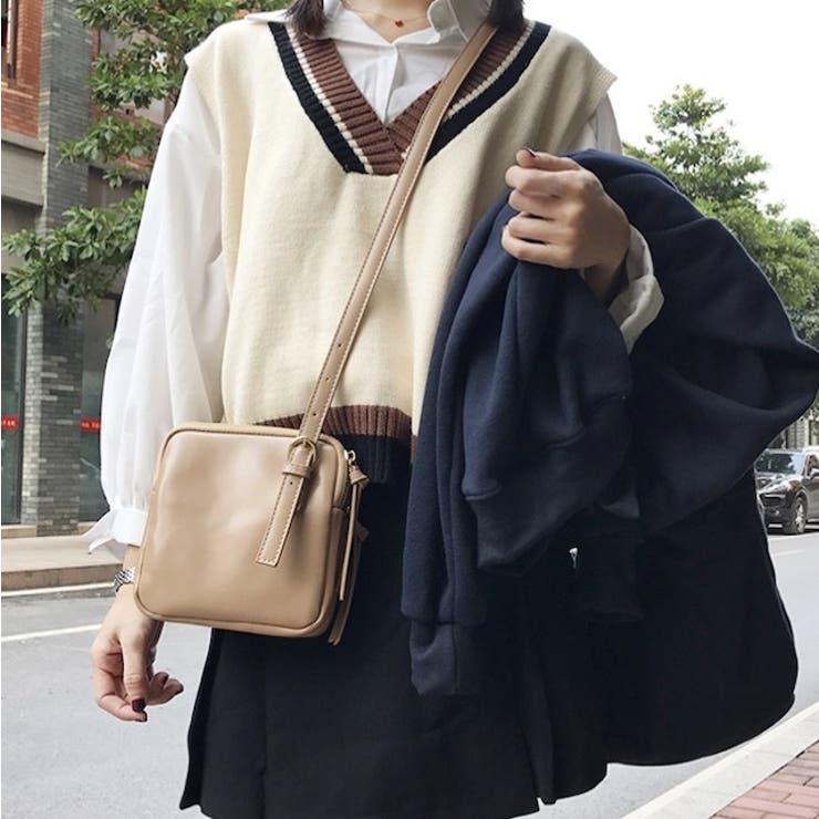 Ruttaのバッグ・鞄/ショルダーバッグ   詳細画像