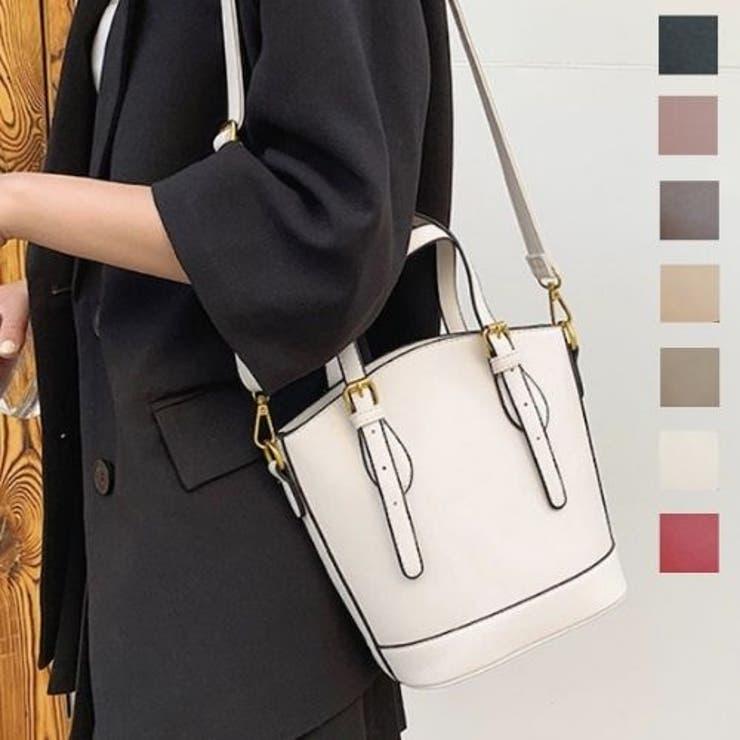 Ruttaのバッグ・鞄/ショルダーバッグ | 詳細画像