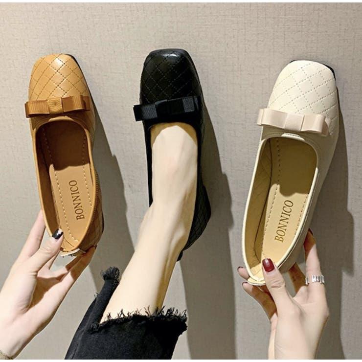 Ruttaのシューズ・靴/パンプス | 詳細画像