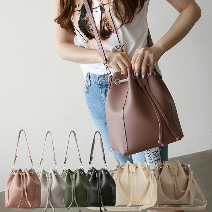 VIVID LADYのバッグ・鞄/ショルダーバッグ | 詳細画像