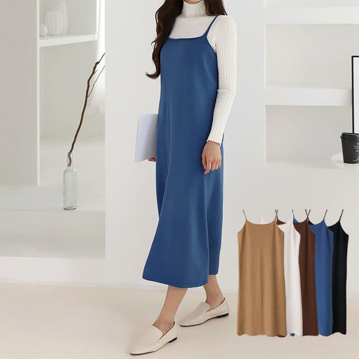 VIVID LADYのワンピース・ドレス/ワンピース | 詳細画像