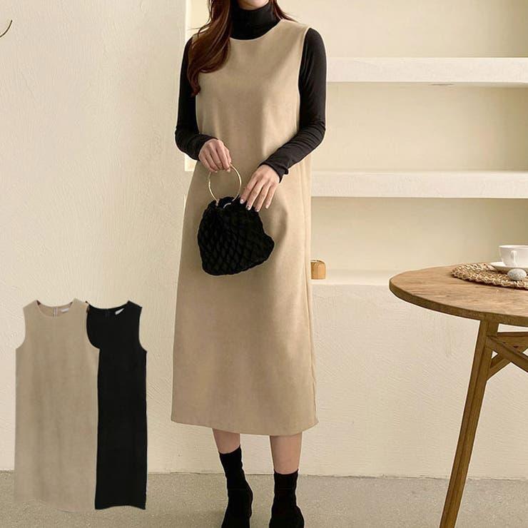 VIVID LADYのワンピース・ドレス/ワンピース   詳細画像