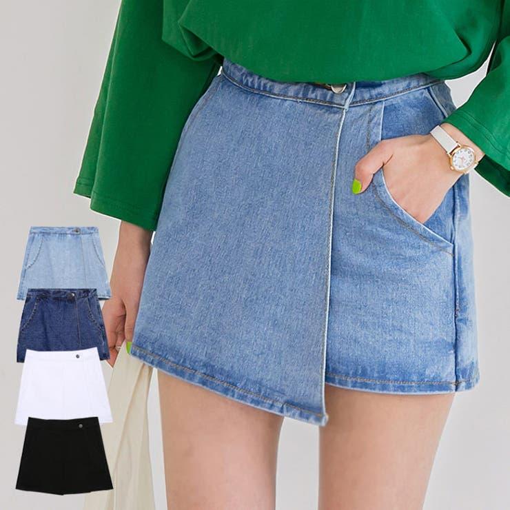 VIVID LADYのパンツ・ズボン/ショートパンツ | 詳細画像