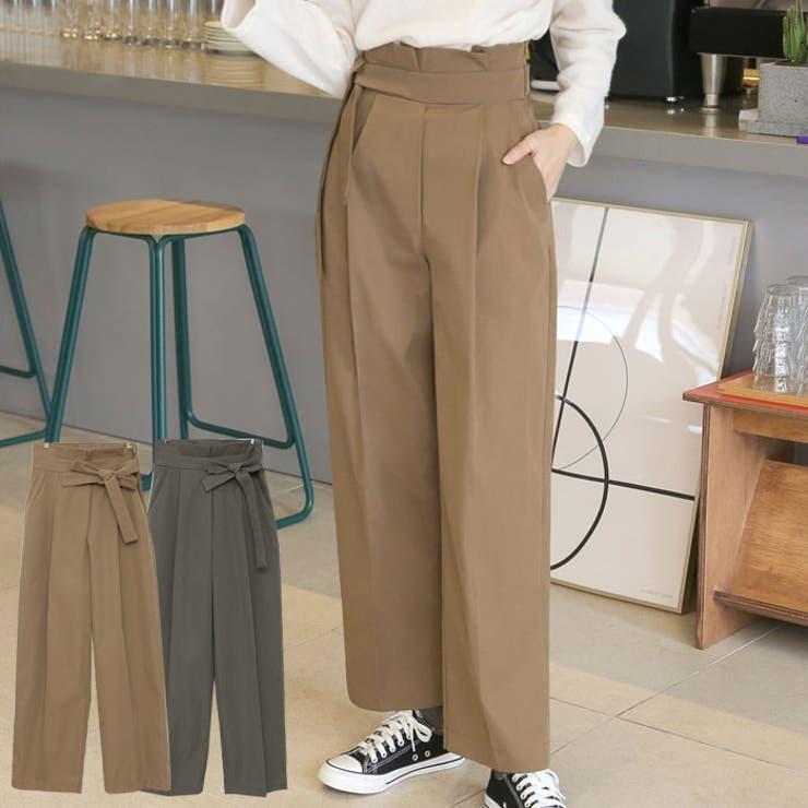 VIVID LADYのパンツ・ズボン/パンツ・ズボン全般 | 詳細画像